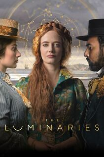 Subtitrare The Luminaries - Sezonul 1 (2020)