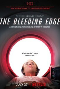 Subtitrare The Bleeding Edge (2018)