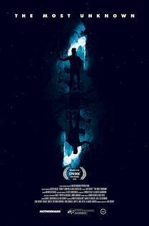 Subtitrare The Most Unknown (2018)