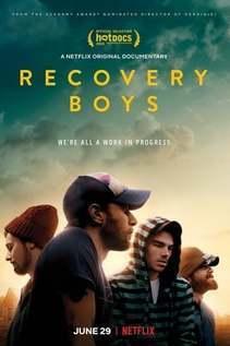 subtitrare Recovery Boys