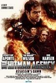 subtitrare The Hitman Agency