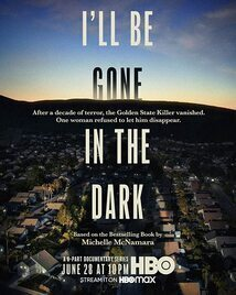 Subtitrare  I'll Be Gone in the Dark - Sezonul 1 (2020)