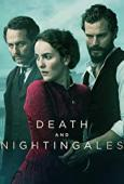 subtitrare Death and Nightingales - Sezonul 1