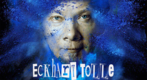 Subtitrare Eckhart Tolle: Touching the Eternal - Renunciation of Thought (2002)