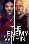 Subtitrare The Enemy Within - Sezonul 1 (2019)