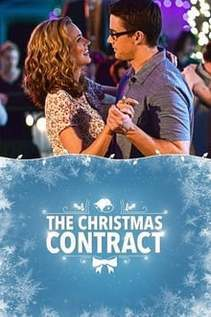 Subtitrare The Christmas Contract (2018)