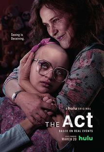subtitrare The Act - Sezonul 1