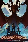 subtitrare The Dragon Prince - Sezonul 1