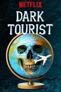 subtitrare Dark Tourist - Sezonul 1