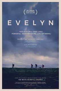 Subtitrare Evelyn (2018)