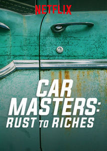 subtitrare Car Masters: Rust to Riches - Sezonul 1