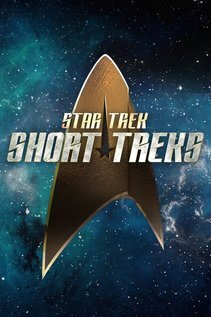 Subtitrare Star Trek: Short Treks (2018)