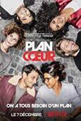 Subtitrare Plan Coeur (The Hook Up Plan) - Sezonul 1 (2018)
