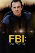 Subtitrare FBI: Most Wanted - Sezonul 1 (2020)
